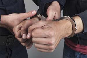 criminal-law-in-El-Paso, criminal-law, El-Paso, criminal-lawyer