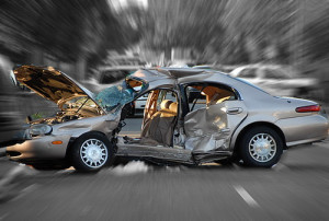 car accident lawyer in el paso