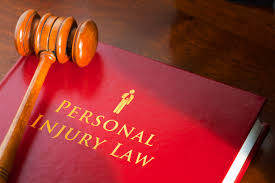 personal-injury-lawyer-in-el-paso