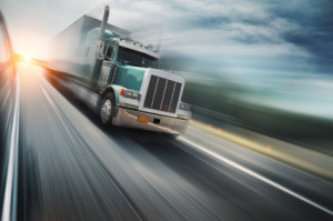 18-wheeler-accident, El-Paso, personal-injury-lawyer