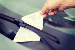 traffic-violations-attorney, El-Paso, Huerta-Law-Firm
