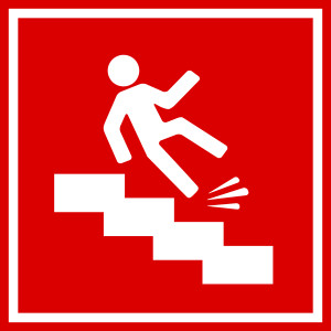 slip-and-fall-accidents, El-Paso, Huerta-Law-Firm