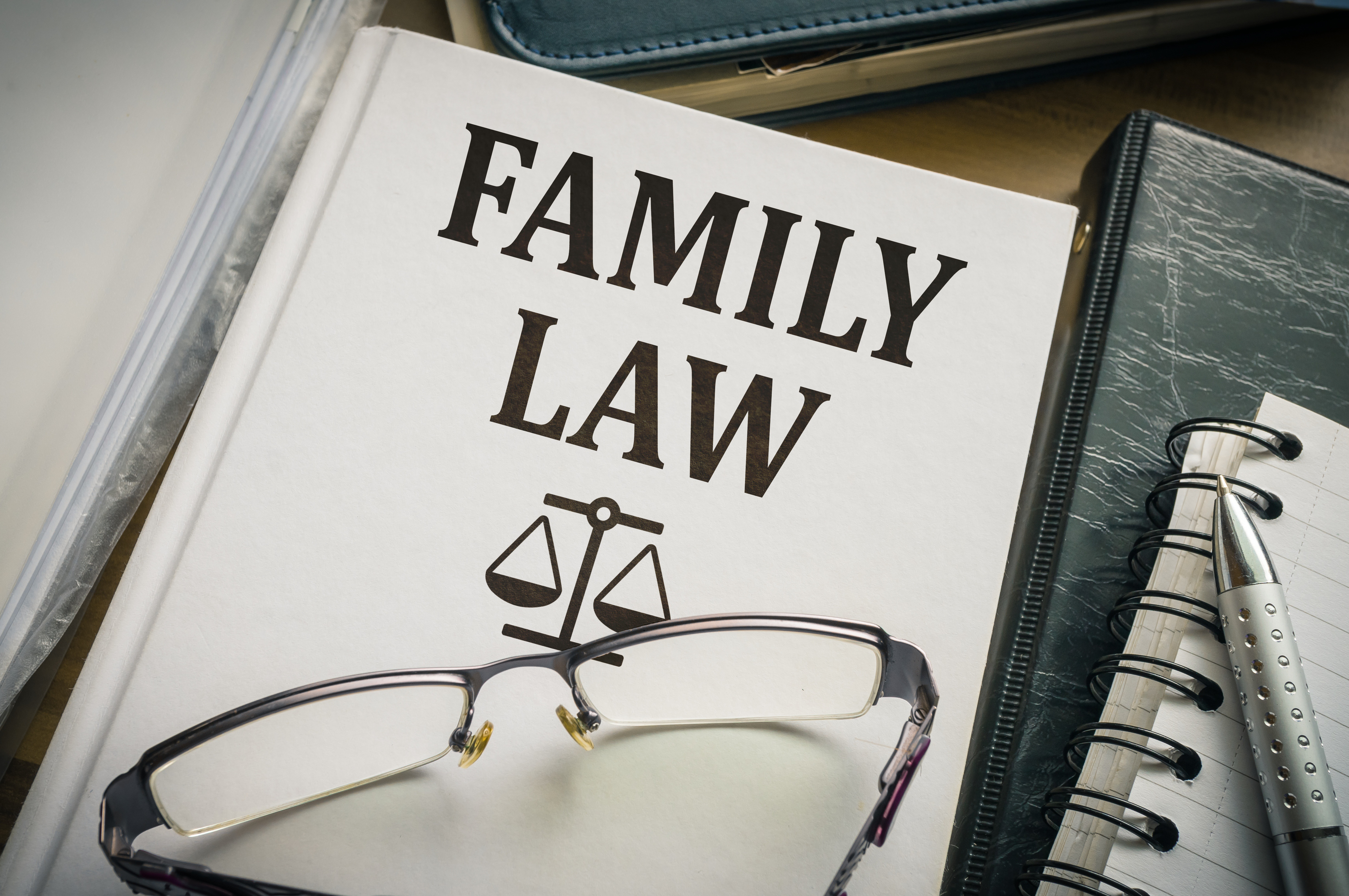 El paso tx archives huerta law firm a family lawyer can help el paso families who have legal issues involving the family court system unfortunately these legal proceedings involve your most solutioingenieria Images