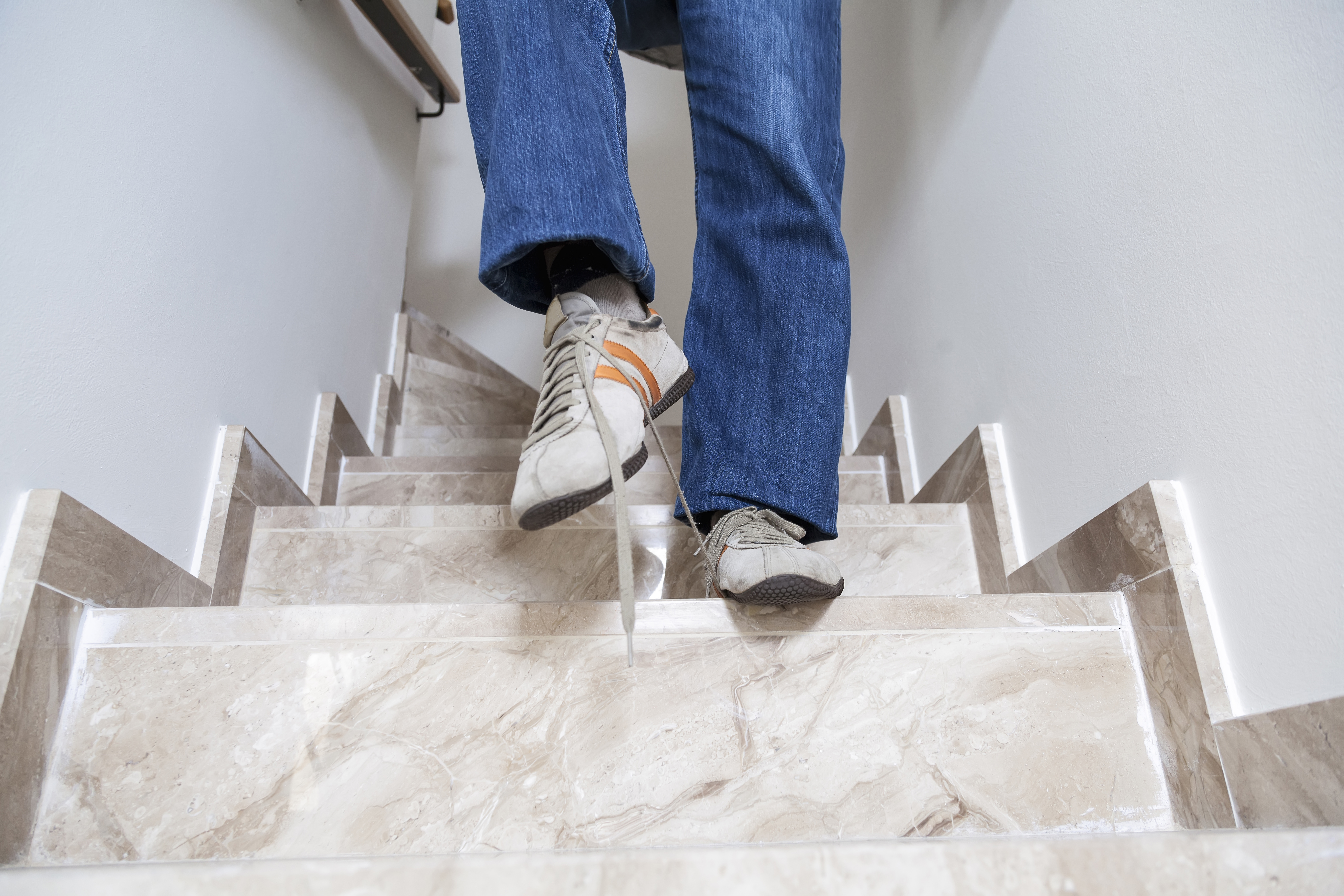 Slip and fall accident lawyer archives huerta law firm for Accident domestique cuisine