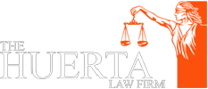 A Personal Injury Lawyer and Criminal Defense Lawyer You Can Trust