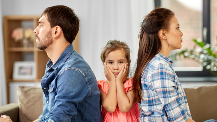 Divorce in Texas: What You Need To Know
